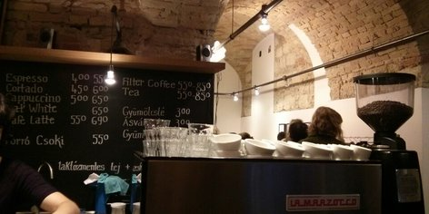 espressoembassy